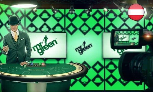 Mgm online sports betting