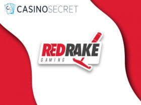 casino-secrets-joins-forces-with-red-rake-gaming