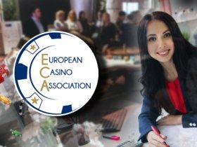 european-casino-association-names-new-secretary-general