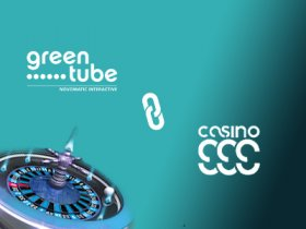greentube-extends-danish-reach-with-casino-999-integration