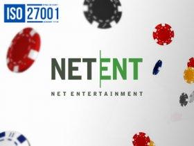 netent-enters-swiss-market-via-iso-27001-certification