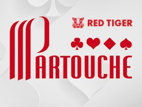 Red-Tiger-Signs-Cooperation-Agreement-with-Group-Partouche