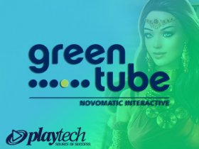 greentube-extends-its-reach-with-playtech-agreement-1