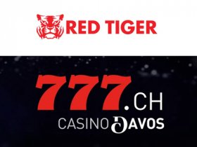 777.ch-casino-enters-cooperation-agreement-with-red-tiger