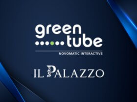 Greentube-Available-in-Paraguay-via-II-Palazzo-Deal