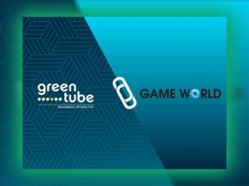 greentube-clinches-agreement-with-romanian-game-world-provider