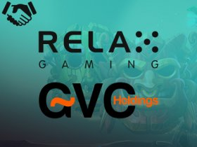 relax-gaming-partners-with-gvc-holdings
