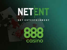 netent-signs-deal-with-888casino-to-delivers-its-live-casino-products