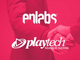 playtech-signs-with-enlabs-to-deliver-poker-titles