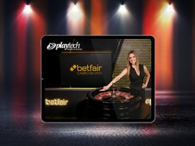 playtech-to-release-live-roulette-in-spain