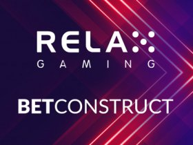 relax-gaming-releases-content-via-betconstruct