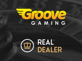 groovegaming-powers-its-offering-with-real-dealer-studios-titles
