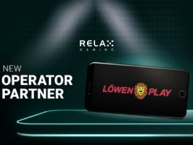 relax-gaming-extends-footprint-in-germany-via-loewen-play-agreement