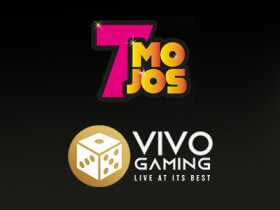 vivo-gaming-extends-reach-via-7mojos-deal
