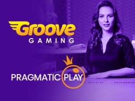 pragmatic-play-inks-distribution-deal-with-groovegaming