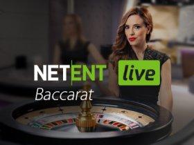 netnet-unleashes-live-baccarat-to-enrich-its-gaming-portfolio