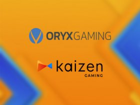 oryx-gaming-enters-agreement-with-kaizen-gaming