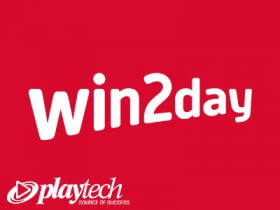 playtech-joins-forces-with-win2day-to-deliver-a-bingo-product-in-austria
