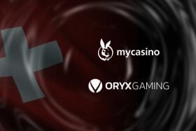 oryx-gaming-goes-live-in-switzerland-via-mycasino-ch
