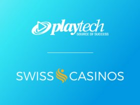 playtech-involves-swiss-casinos-to-its-successful-ipoker-network