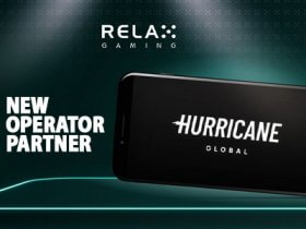 relax-gaming-seals-deal-with-hurricane