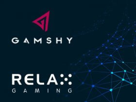 relax_gaming_to_secure_deal_with_gamshy