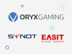 oryx-gaming-goes-live-in-czech-republic-and-slovakia-via-synot