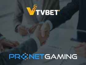 pronet_gaming_reaches_agreement_with_tvbet