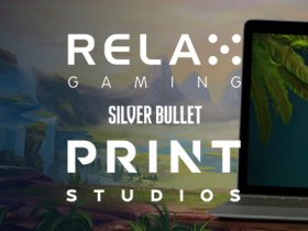 relax_selects_print_studios_for_silver_bullet_partner
