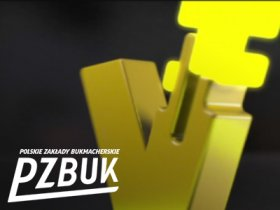 TVBET-Reaches-Deal-with-ComeOn-Group-and-its-PZBuk-Platform