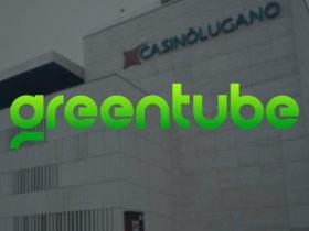 greentube_to_enhance_its_presence_via_casino_lugano