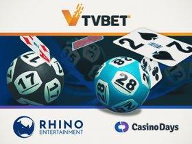 tvbet_to_extend_foothold_in_europe_via_rhino_entertainment_ltd