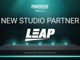 relax_gaming_secures_deal_with_leap_gaming