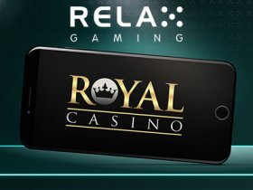 relax_gaming_secures_deal_with_royal_casino_in_denmark (1)