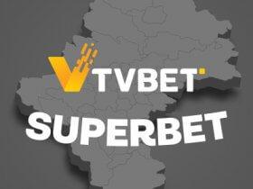 tvbet_to_boost_its_presence_in_polish_market_via_superbet