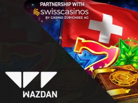 wazdan_goes_live_in_switzerland_via_swiss_casinos (1)