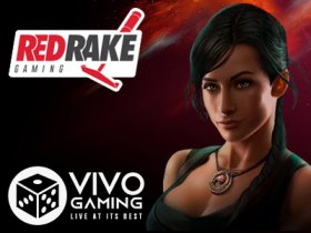 vivo_games_reaches_agreement_with_red_rake_gaming (1)