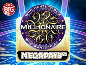 big_time_gaming_launches_who_wants_to_be_a_millionaire_megapays_via_relax-_gaming (1)