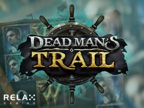 relax_gaming_presents_new_game_dead_mans_trail