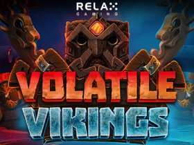 relax_gaming_takes_players_to_icy_land_with_volatile_vikings