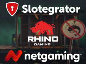 slotegrator_seals_agreement_with_rhino_gaming_and_netgaming