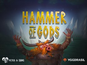 yggdrasil_reveals_hammer_of_gods_in_partnership_with_peter_&_sons (1)