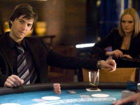 blackjack scene from the movie 21