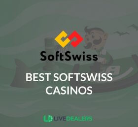softswiss casinos