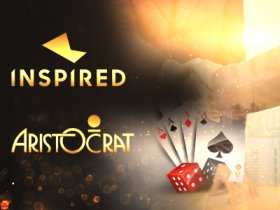 aristocrat-partners-with-inspired-to-reach-out-more-emea-markets