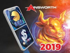 australia-based-ainsworth-reports-big-revenue-drop-in-2019