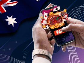 australian-banking-offers-gambling-payments-blocker-via-mobile-app