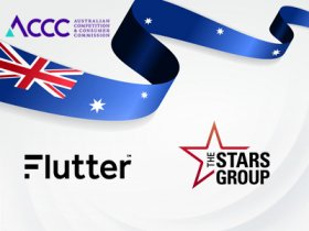 green-light-to-futter-stars-merger-from-australian-competition-authority