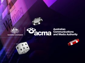 acma-cautions-against-a-splash-of-gambling-related-email-and-sms-scams