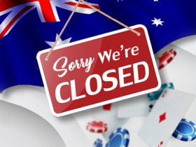 australian-casinos-are-closed-to-slow-down-the-spread-of-covid-19